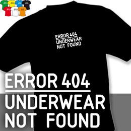 UNDERWEAR (trička s potiskem - tričko volný střih) - zvětšit obrázek